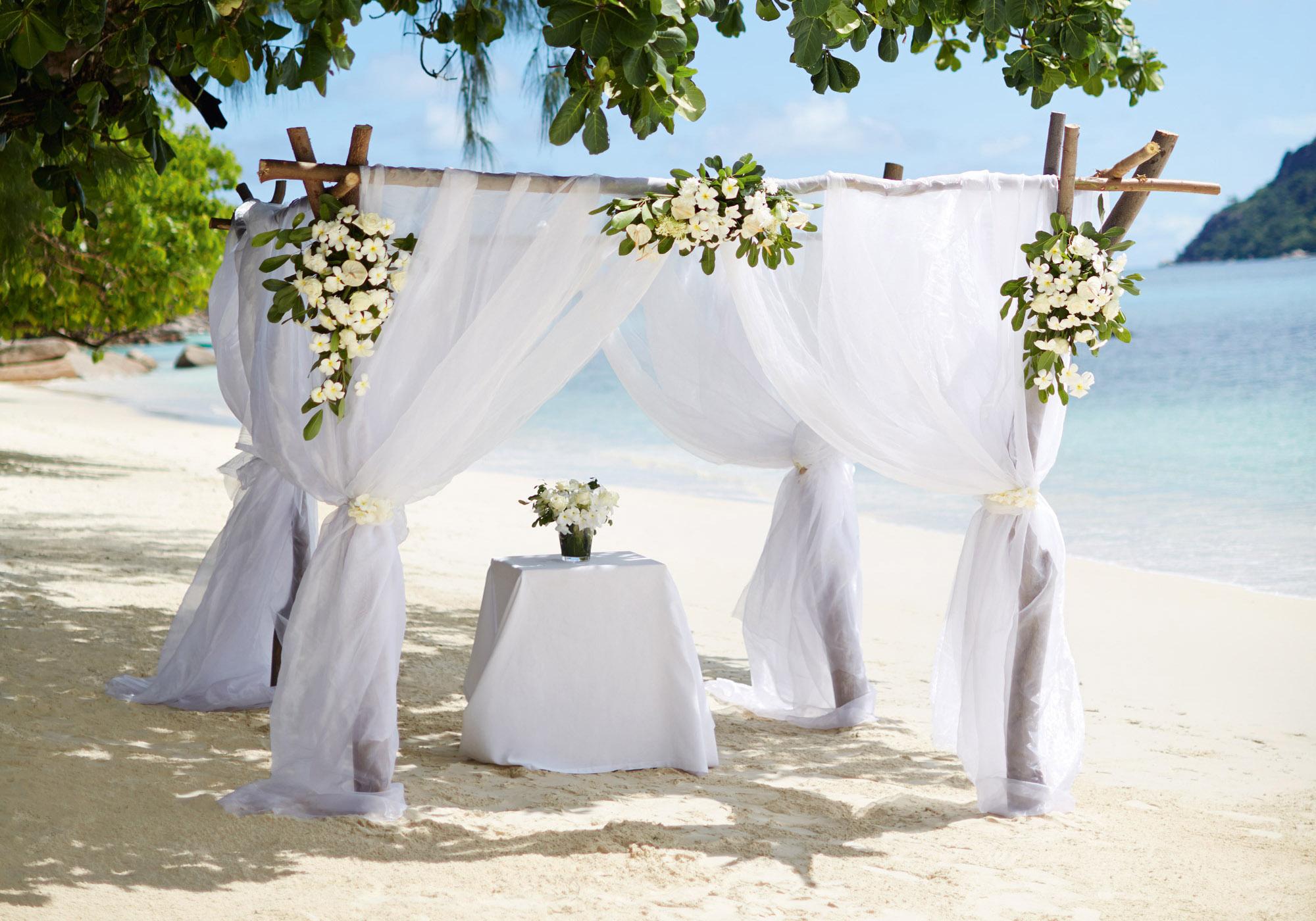 10 holiday cottage maldives 10 junglespirit Choice Image